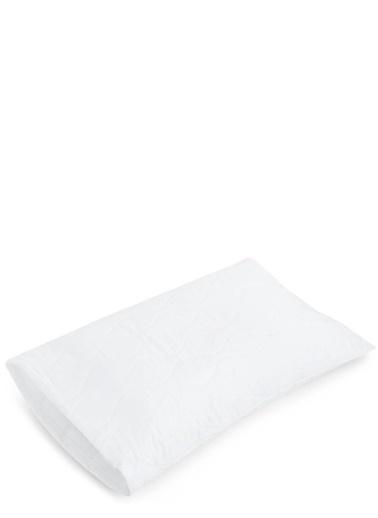 Marks & Spencer Yastık Beyaz